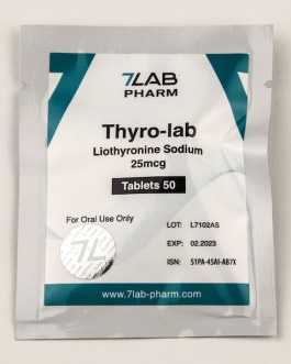 Thyro-lab