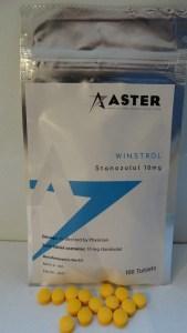 Winstrol-10-Aaster