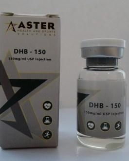 DHB – 150