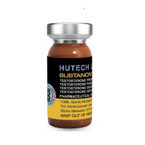Sustanon-250-Hutech