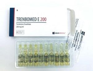 TRENBOMED-E-200-Trenbolone-Enanthate-DEUS-MEDICAL