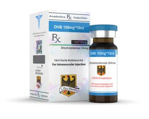 dhb-100-dihydroboldenone-odin-pharma