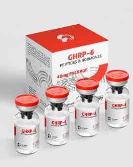 GHRP-6®