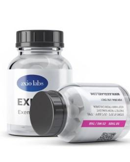 Exeplex