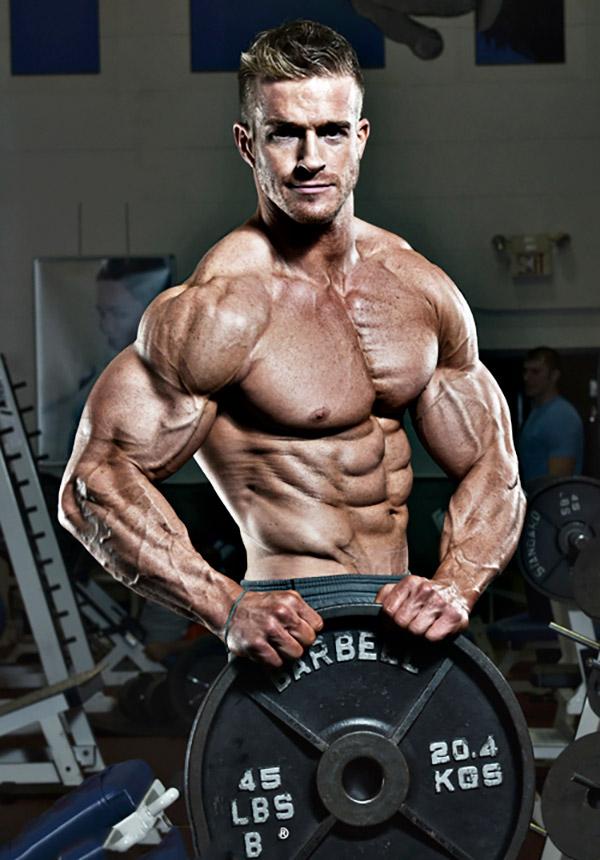 pct-bodybuilding