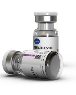 Testaplex S 100