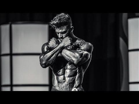 big-visible-muscles