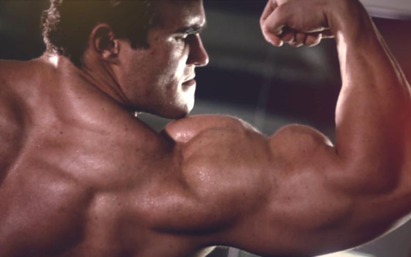 deca-durabolin-use-big-muscles