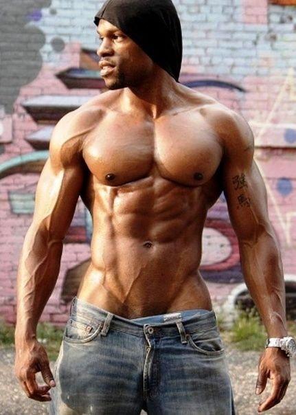 great-physique-winstrol-stanozolol