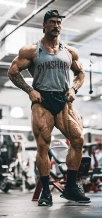 anavar-weight-loss-man