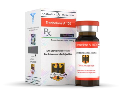 trenbolone-acetate-odin-pharma