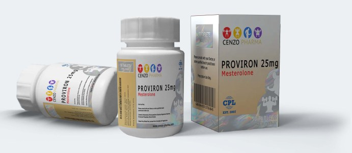 proviron-mesterolone-cenzo-pharma