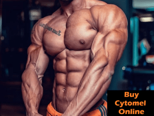 Read more about the article Buy Cytomel Online