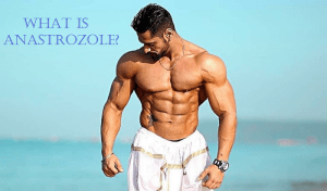 What Is Anastrozole?