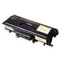Brother TN5500 Toner Cartridge Black TN-5500-0