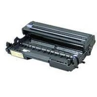 Brother DR4000 Drum Unit DR-4000-0