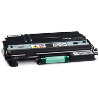 Brother WT100CL Waste Toner Bottle DCP9040CN MFC9840CDW-0