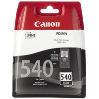 Canon PG-540 Ink Cartridge Black 5225B005-0