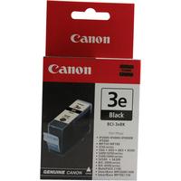 Canon BCI-3EBK Ink Cartridge Black BCI-3BK 4479A002-0