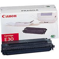 Canon E30 Toner Cartridge Black F41-8801 FC100-0