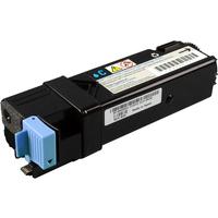 Dell KU051 Toner Cartridge Cyan High Capacity 593-10259-0