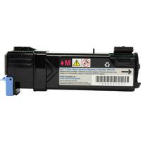 Dell WM138 Toner Cartridge Magenta High Capacity 593-10261-0