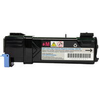 Dell WM138 Toner Cartridge Magenta High Capacity 593-10261-0