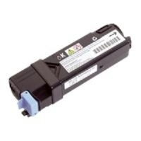 Dell FM064 Toner Cartridge Black High Capacity 593-10312-0