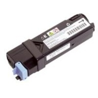 Dell FM067 Toner Cartridge Magenta High Capacity 593-10315-0
