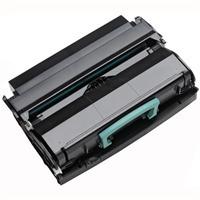Dell PK937 Toner Cartridge Black High Capacity Use & Return 593-10335-0