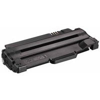 Dell 2MMJP Toner Cartridge Black 593-10961-0