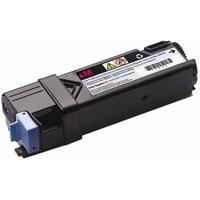 Dell 593-11038 Toner Cartridge 9M2WC Magenta -0