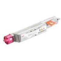 Dell KD557 Toner Cartridge Magenta High Capacity 593-10125-0