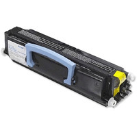 Dell MW558 Toner Cartridge Black Use & Return High Capacity 593-10237-0
