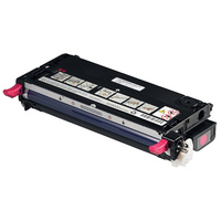 Dell MF790 Toner Cartridge Magenta 593-10167-0