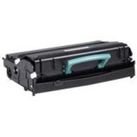 Dell 593-10337 Toner Cartridge Pk2 Black Use and Return-0