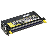 Epson S051162 Toner Cartridge Yellow C13S051162-0