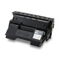 Epson S051173 Toner Cartridge C13S051173-0