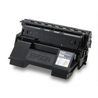 Epson S051173 Toner Cartridge C13S051173-0