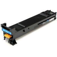 Epson C13S050492 Toner Cartridge Cyan-0