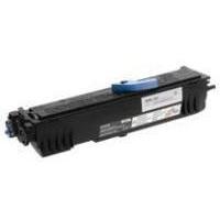 Epson A050521 Toner Cartridge Black C13A050521 High Capacity-0