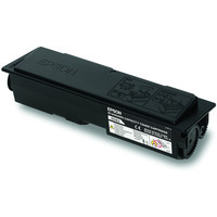 Epson S050583 Toner Cartridge Black C13S050583-0