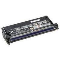 Epson S051161 Toner Cartridge Black C13S051161 High Capacity-0