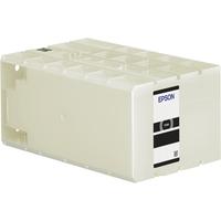 Epson T1374 Ink Cartridge Black C13T74414010-0