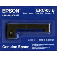 Epson C43S015352 Ink Ribbon Cartridge Black-0