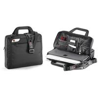 i-stay Laptop Bag Black 0102-0