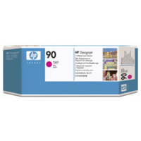 HP C5056A Print Head And Cleaner Magenta HPC5056A 90-0