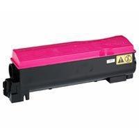 Kyocera TK-560M Toner Cartridge Magenta TK560M 1T02HNBEU0-0