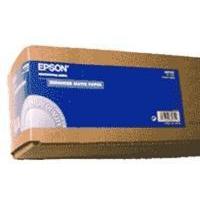 Epson Enhanced Matte Paper 24 inches x30.5M 189gsm C13S041595-0