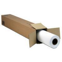 HP Heavyweight Coated Paper A1/610mm x30.5M 130gsm C6029C-0